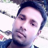 Sixergopu from Thiruvarur   Man   31 years old   Taurus