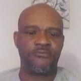 Babyrayransoio from Reno | Man | 55 years old | Capricorn