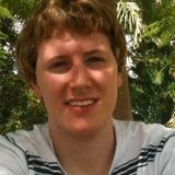 Joshie from Wellington Point | Man | 30 years old | Virgo