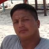 Kit from Shillong   Man   39 years old   Libra