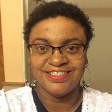 Keri from Orange   Woman   36 years old   Virgo