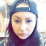 Mar from Norcross   Woman   29 years old   Taurus
