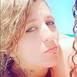 Gaelle from Aix-en-Provence | Woman | 32 years old | Taurus