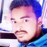 Dippak from Calangute | Man | 25 years old | Pisces
