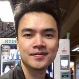 Kyle from Haltom City | Man | 36 years old | Gemini