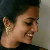 Sailaja25Pfm from Guntur   Woman   20 years old   Taurus