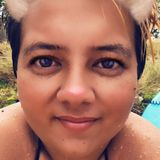 Steph from Kahului | Woman | 29 years old | Taurus