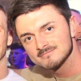 Jay from Blackpool   Man   25 years old   Pisces