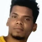 Prem from Mandsaur | Man | 23 years old | Taurus