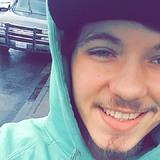 Austin from Walla Walla | Man | 23 years old | Capricorn