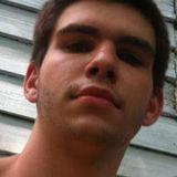 Justinaclark from Jacksonville | Man | 27 years old | Taurus