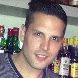 Cristian from Logrono | Man | 35 years old | Gemini