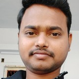 Ram from Jammalamadugu | Man | 25 years old | Leo