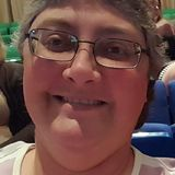 Cindy from Grinnell   Woman   54 years old   Leo