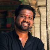 Sakthi from Pallavaram   Man   31 years old   Aquarius