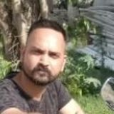 Angrej from Khanna | Man | 34 years old | Libra