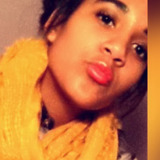 Kayleemarie from San Angelo | Woman | 23 years old | Pisces