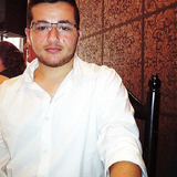 Nabil from Magdeburg   Man   25 years old   Leo