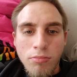 Killjoyafroman from Colton | Man | 24 years old | Gemini