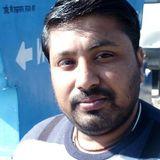 Kamal from Jagraon   Man   34 years old   Taurus