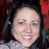 Damasofia from San Juan | Woman | 49 years old | Virgo