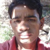 Ap07Sc from Dahod | Man | 30 years old | Capricorn