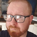 Andymac from North Sunderland | Man | 37 years old | Taurus