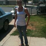 Katherine from Oceanside   Woman   25 years old   Leo