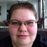 Mary from Tiptonville   Woman   31 years old   Scorpio