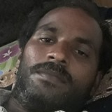 Prasad from Avanigadda | Man | 34 years old | Sagittarius
