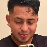 Guaya from Simpsonville | Man | 27 years old | Gemini