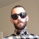 Cristianodred from Guildford | Man | 34 years old | Aquarius