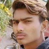 indian jewish men #1