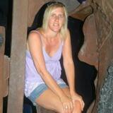 Julienne from Gardnerville | Woman | 43 years old | Virgo
