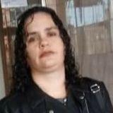 Morena from Alcala de Henares | Woman | 34 years old | Leo