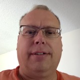 Petey from Rochester | Man | 52 years old | Taurus