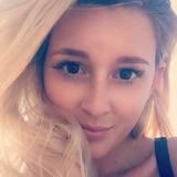 Lynnharlee from Ventura | Woman | 25 years old | Capricorn