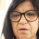 Nani from Eixample | Woman | 67 years old | Capricorn