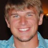 Seth from Kiester | Man | 24 years old | Scorpio