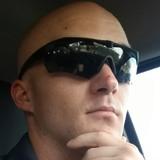 Brandon from Tucson   Man   26 years old   Gemini