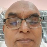 Jayban9Jw from Akola   Man   48 years old   Pisces