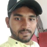Sachin from Yavatmal   Man   23 years old   Libra