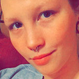 Kaycee from Valley City | Woman | 29 years old | Cancer