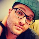 Mickeyblueeyes from Hesperia | Man | 36 years old | Leo