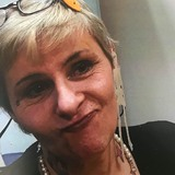 Sylvie from Limeil-Brevannes | Woman | 52 years old | Cancer