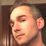 Javideportista from Castelldefels | Man | 43 years old | Aquarius