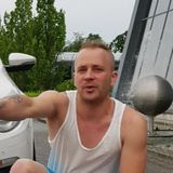 Alexx from Dortmund   Man   30 years old   Aquarius