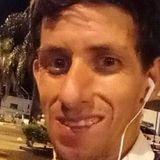 Tiago looking someone in Varginha, Estado de Minas Gerais, Brazil #1