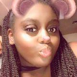 Qveenkianaaa from Rockledge | Woman | 21 years old | Leo