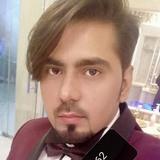 Zee from Riyadh   Man   35 years old   Cancer